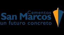 logo-cementos-san-marcos