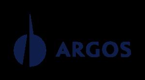 logo_Argos